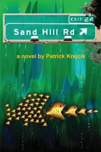 Sand Hill RGB